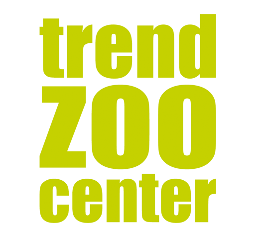 Trend Zoo Center Gommern